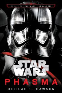 Phasma (Export Edition) (05.09.2017)