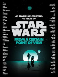 Star Wars: From a Certain Point of View (Export Edition) (03.10.2017)