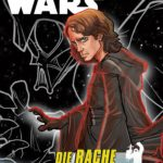 Star Wars: Die Rache der Sith - Die Junior Graphic Novel (18.09.2017)