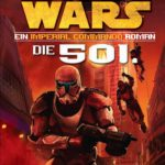 Imperial Commando: Die 501. (18.09.2017)