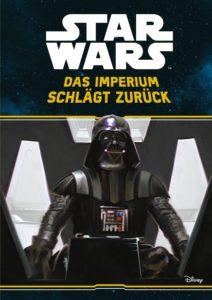 Star Wars: Das Imperium schlägt zurück (28.07.2017)