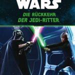 Star Wars: Die Rückkehr der Jedi-Ritter (28.07.2017)