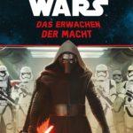 Star Wars: Das Erwachen der Macht (28.07.2017)