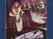 Han Solo (Limitiertes Hardcover)