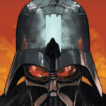 Rogue One #4 (05.07.2017)