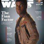 Star Wars Insider #174 (18.07.2017)