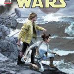 Star Wars #33 (05.07.2017)