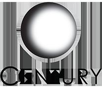 Century UK Logo