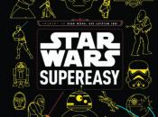 Star Wars: supereasy - Als Einsteiger durch die Galaxis (26.09.2017)
