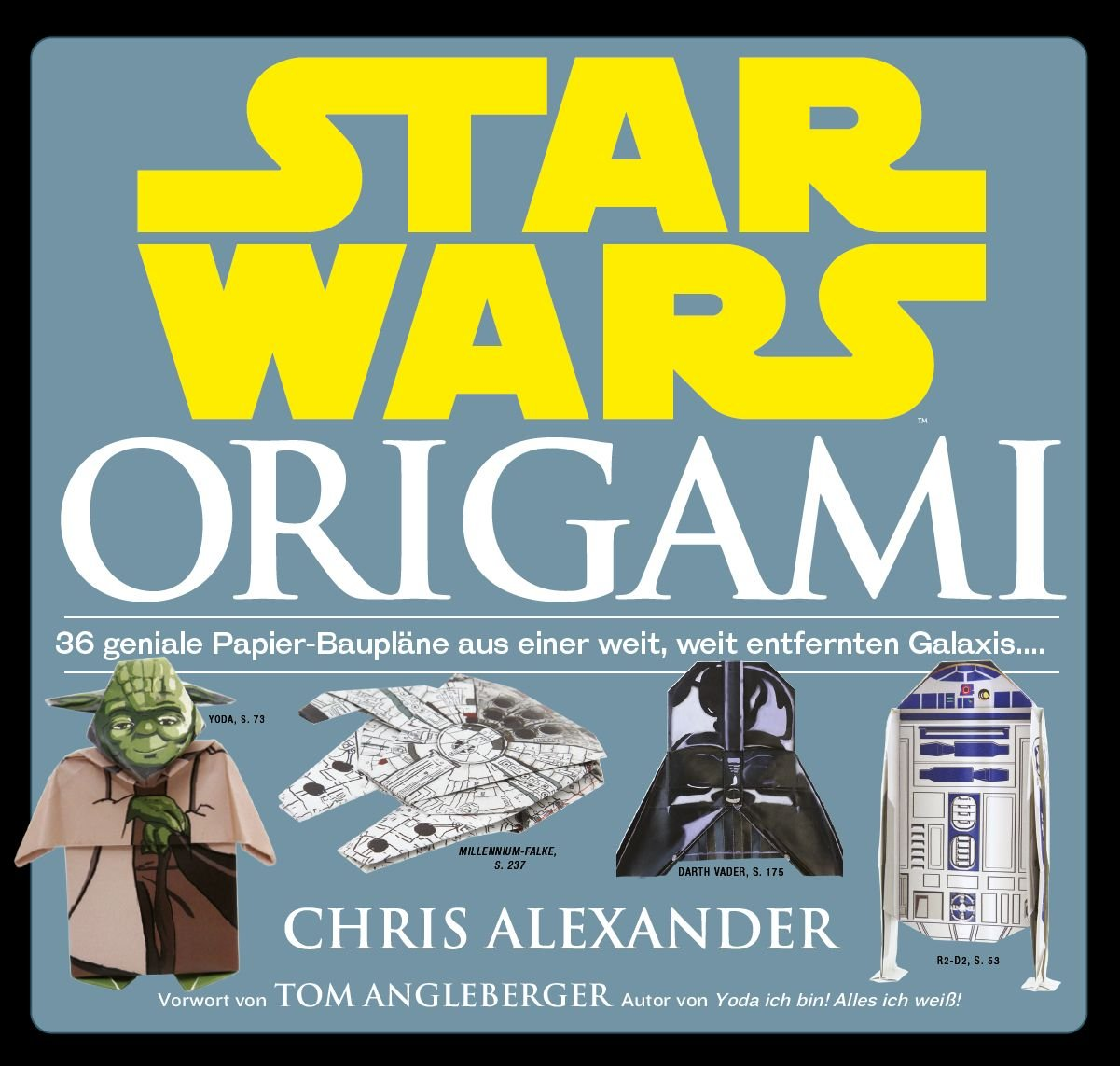 Star Wars origami -- Simple origami Jedi Starfighter | Star wars ... | 1143x1201