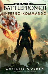 Battlefront II: Inferno-Kommando (16.10.2017)