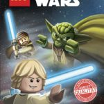 LEGO Star Wars: Jedi-Legenden (04.08.2017)