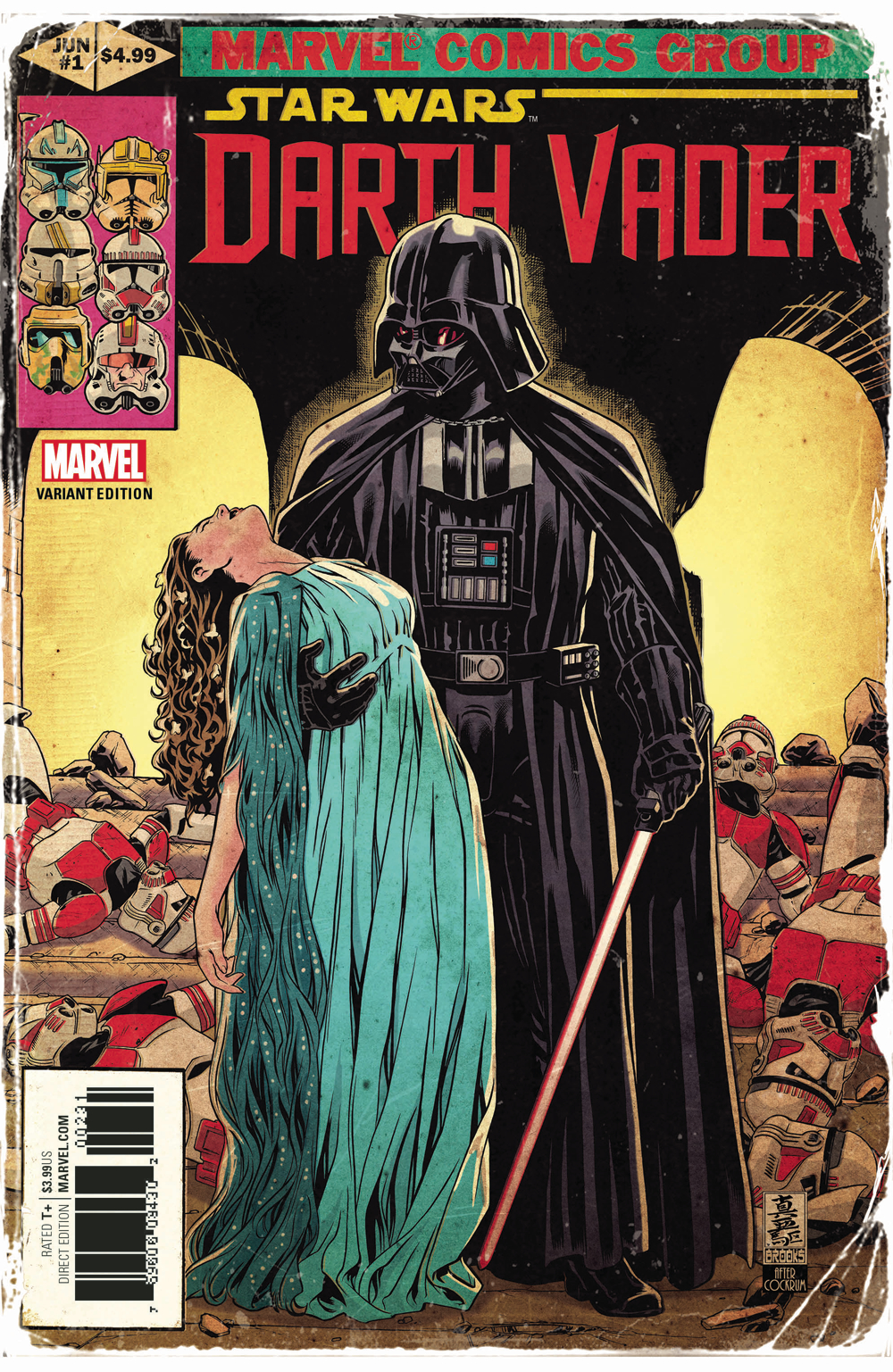 Discussion: Podcasts - Page 5 DarthVader1BrooksVC
