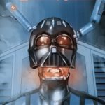 Darth Vader #1 (Phil Noto Era Variant Cover) (07.06.2017)