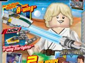 LEGO Star Wars Magazin #24 (27.05.2017)