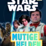Mutige Helden (SUPERLESER! Stufe 2) (27.06.2017)
