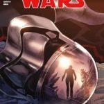 Star Wars #29 (Comicshop-Ausgabe) (20.12.2017)