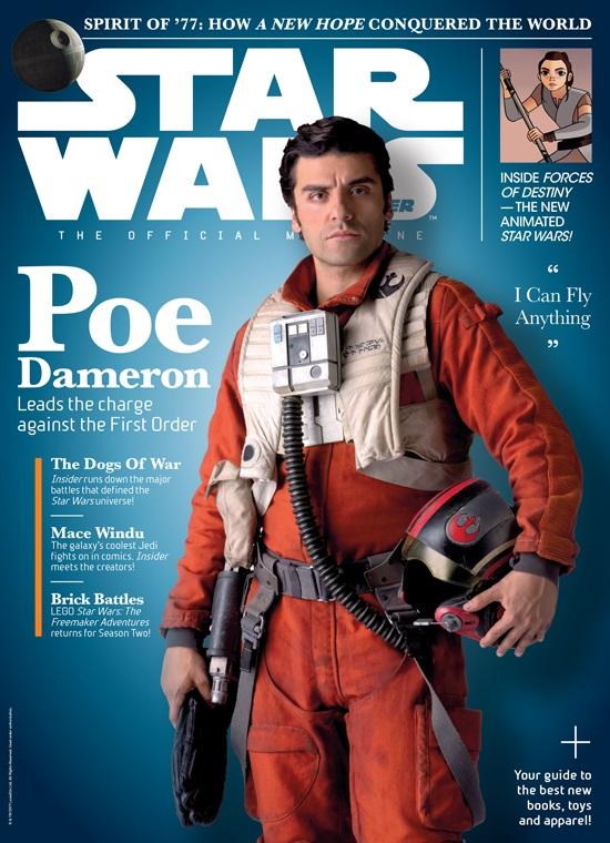 Star Wars Wochenvorschau Kw 362017 0409 10092017 Jedi