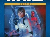 Star Wars Comic-Kollektion, Band 27: Aus den Trümmern Alderaans (02.10.2017)