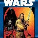 Star Wars Comic-Kollektion, Band 34: Jedi: Die dunkle Seite (08.01.2018)