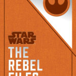 The Rebel Files (03.07.2018)