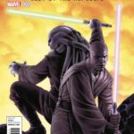 Jedi of the Republic – Mace Windu #2 (27.09.2017)