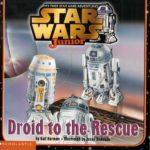 Star Wars Junior: Droid to the Rescue (01.03.2000)
