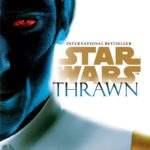 Thrawn (Export Edition) (12.12.2017)