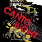 Canto Bight (05.12.2017)