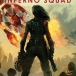 Battlefront II: Inferno Squad (Export Edition) (06.02.2018)