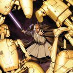 Jedi of the Republic - Mace Windu (13.03.2018)