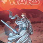 Star Wars Volume 7: The Ashes of Jedha (03.04.2018)