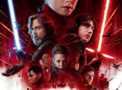 Star Wars: The Last Jedi - A Junior Novel (06.03.2018)