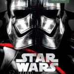 Phasma (Barnes & Noble Exclusive Edition) (01.09.2017)