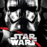 Phasma (Export Edition) (06.03.2018)