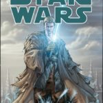 Star Wars Legends Epic Collection: The Clone Wars Volume 2 (21.03.2018)