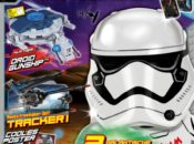 LEGO Star Wars Magazin #29 (21.10.2017)