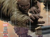Jedi of the Republic – Mace Windu #3 (25.10.2017)