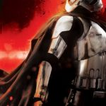 Phasma - Poster-Beilage