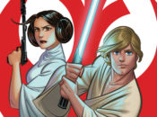 Star Wars Adventures #4 (November 2017)