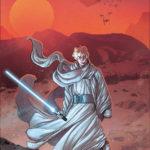 Star Wars #38 (November 2017)