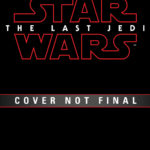 Star Wars: The Last Jedi (Novelization)