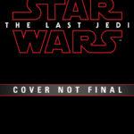 Star Wars: The Last Jedi (Novelization)