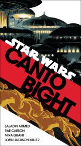Canto Bight (29.05.2018)