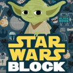 Star Wars Block - Over 100 Words Every Fan Should Know (01.05.2018)