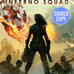 Battlefront II: Inferno Squad (Autographed Edition) (25.07.2017)