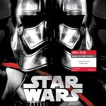 Phasma (Target Exclusive Edition) (01.09.2017)