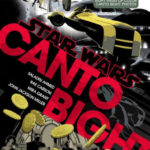Canto Bight (Barnes & Noble Exclusive Edition) (05.12.2017)