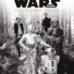The Best of Star Wars Insider: The Original Trilogy (21.05.2019)