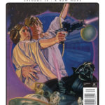 Star Wars: A New Hope - The Official Celebration Special (Newsstand Edition) (03.10.2017)